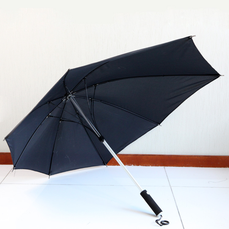 SHENGMING Different Sizes Of Custom Made Rain Umbrella With Logo
