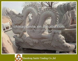 Dragon Statue Molds, Dragon Statue Molds Suppliers and