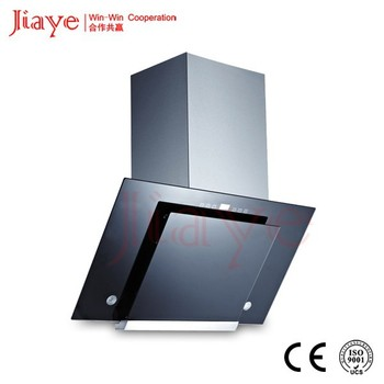 unique a to ceiling kitchen fan light fantastic have extractor with spending minimal design taste how hood