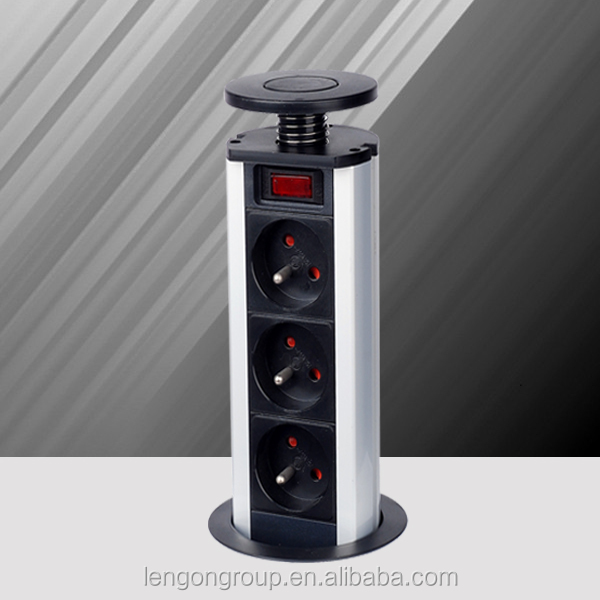 Exceptional Retractable Socket Outlet, Retractable Socket Outlet Suppliers And  Manufacturers At Alibaba.com