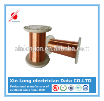 Thermal class 155180 awgswg gauge copper wire electric motor thermal class 155180 awgswg gauge copper wire electric motor winding wire chart greentooth Choice Image