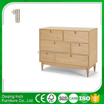 scandinavian design bedroom furniture wooden. scandinavian design bedroom furniture italy wood chest of drawer wooden l