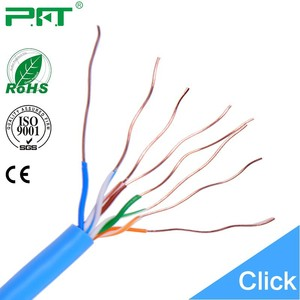 retractable ethernet cable cat5e lan cable /cat5e ethernet cable coiled Fast transfer