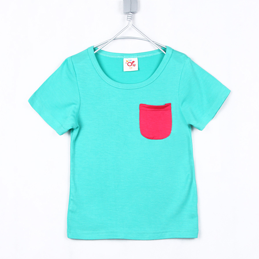 Cheap Solid Color T Shirts For Kids Find Solid Color T Shirts For