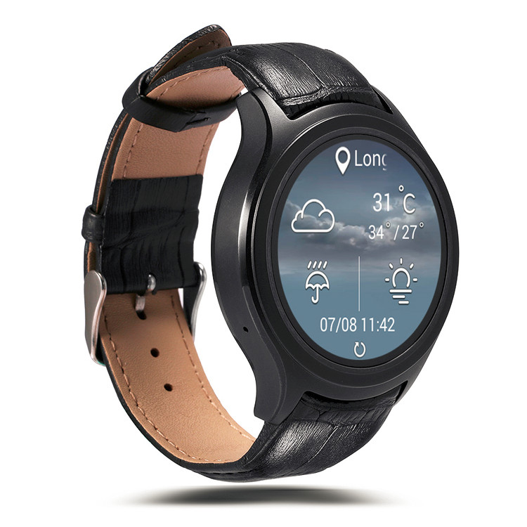 X1 Smartwatch Phone Hand Watch Mobile Phone Price In India