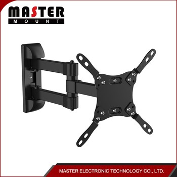 Vertically Adjustable Tv Wall Mounts Tilt Tv Wall Mounts Wholesale