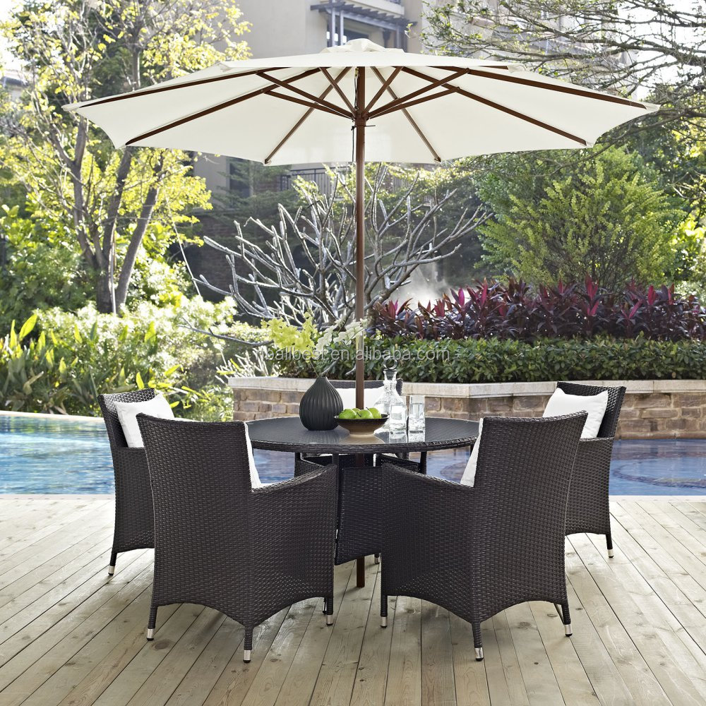 used cast iron patio furniture, used cast iron patio furniture