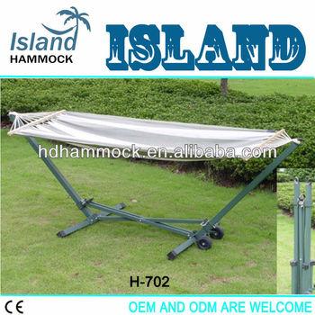 Hangmat Standaard Metaal.Opvouwbare Hangmat Statief Met Wielen Buy Draagbare Hangmat