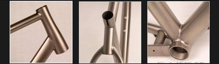 gravel bike frame 01
