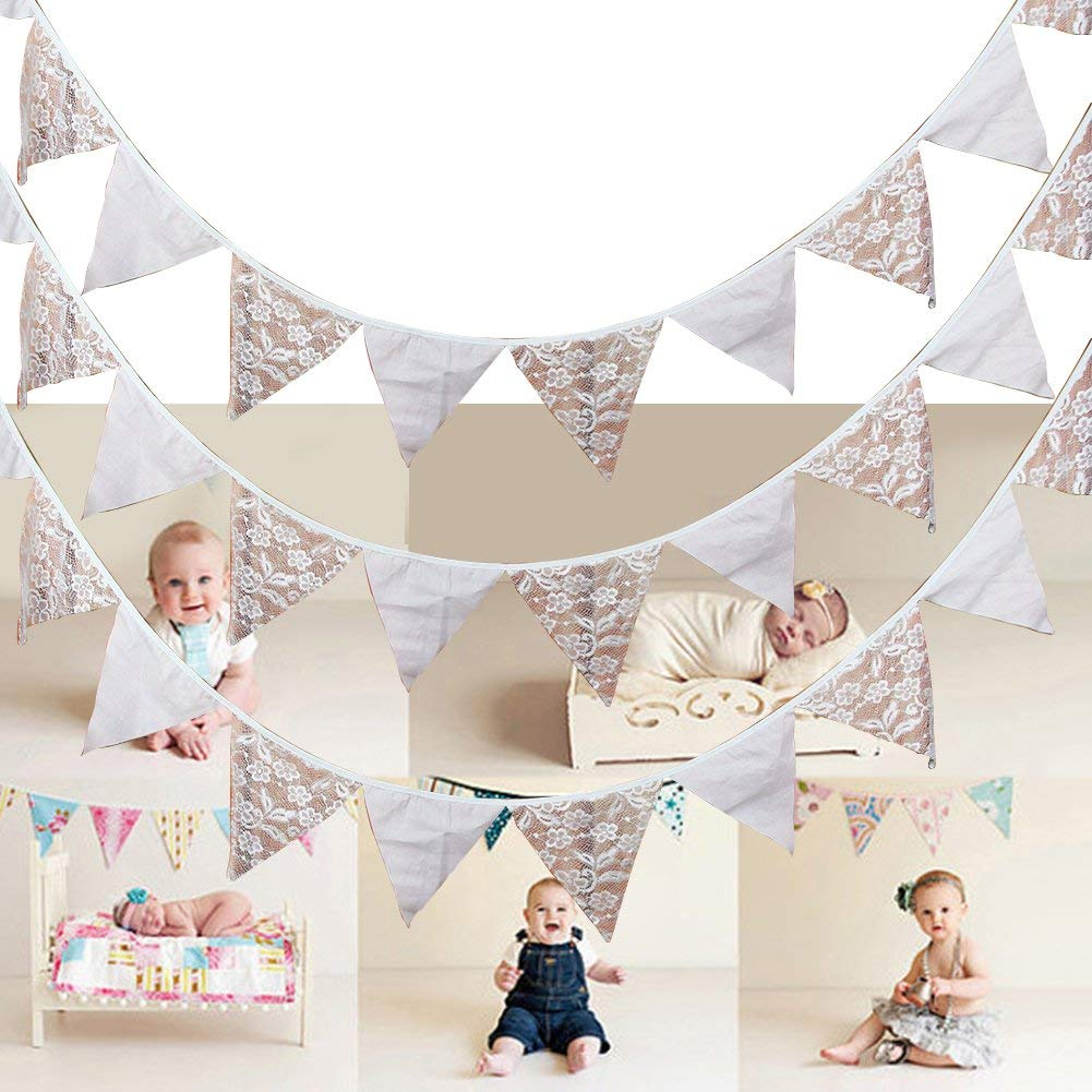 Cheap Cotton Flags, find Cotton Flags deals on line at