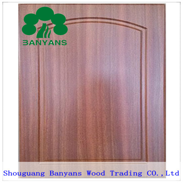 17mm Mdf Board Kitchen Cabinet Door Antique White And Used Kitchen ...
