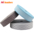 High Quality Mattress Webbing Tape