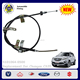 Car Accessories S101064-0500 Parking Brake LH Cable for Changan CS35