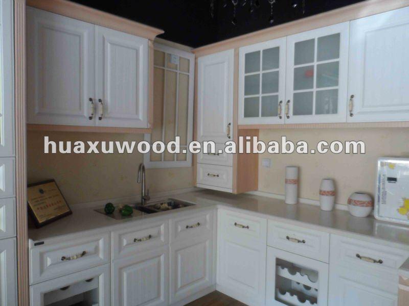 Madera Comercial De Cocina Forma - Buy Product on Alibaba.com