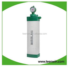 Teenwin small Biogas scrubber for household biogas digester to remove H2S