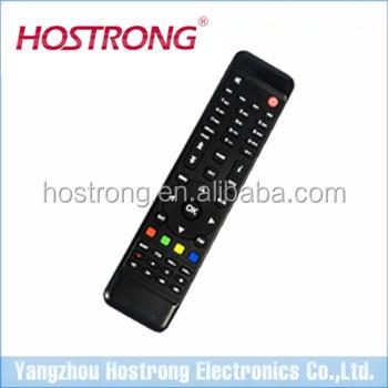 Royal R5000 Remote Control Iptv Box With Royal Code Remote Control - Buy  Royal Remote Control,Royal Iptv Box Remote Control,Royal R5000 Remote  Control