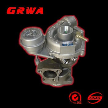 K03 058145703J small turbocharger for Audi 1.8T engine