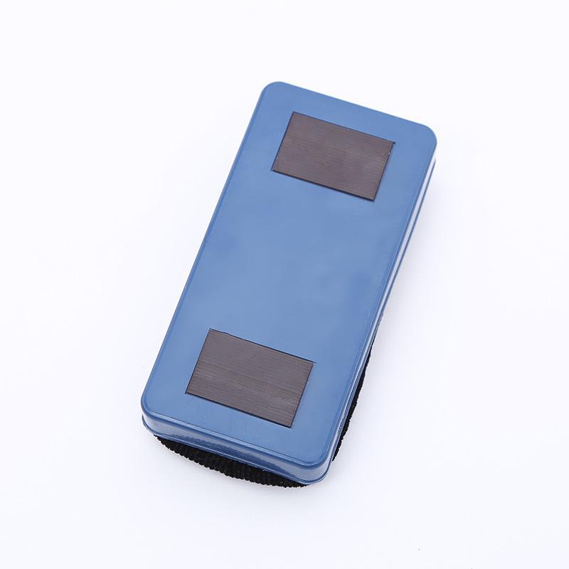 Magnetic EVA Eraser High Quality White Board Eraser Larger Size
