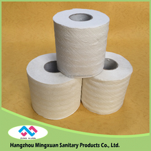 Hot China Products Wholesale Soft Toilet Paper Roll Paper
