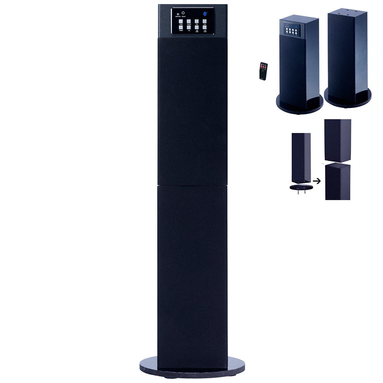 Cheap Craig Sound Tower, find Craig Sound Tower deals on