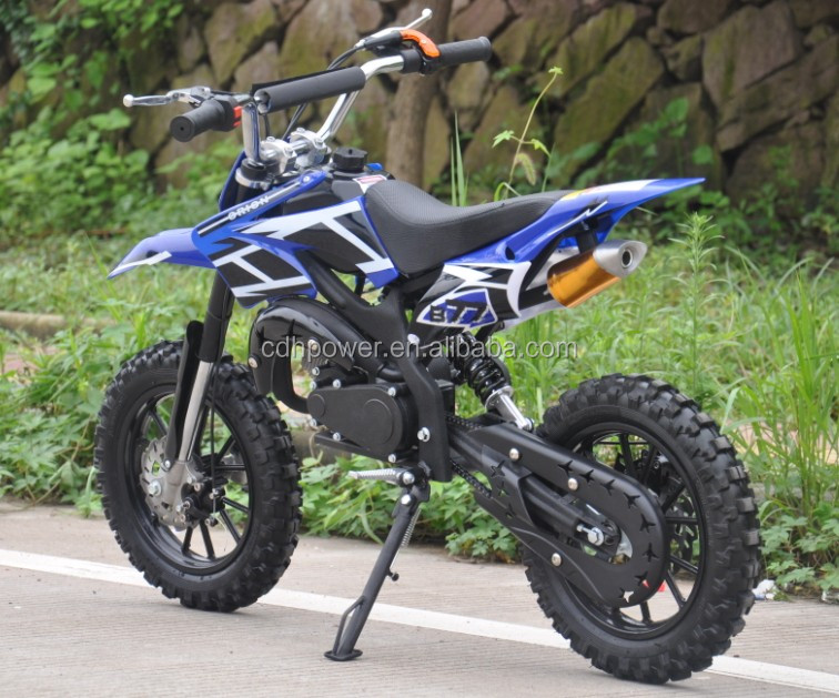 Small Dirt Bike 49cc Engine Mini Kids Dirt Bike Motor 49cc Buy