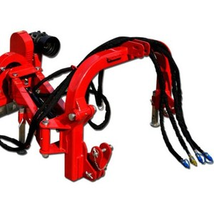 Side Cutters For Tractor, Side Cutters For Tractor Suppliers and