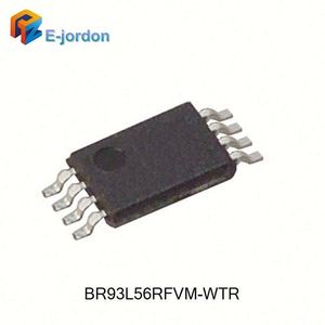 br93l56rfvm-wtr ic chip hdmi receiver ic