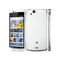 "unlocked original mobile phone for Sony Ericsson Xperia Arc S Lt18 4.2"" Smartphone"