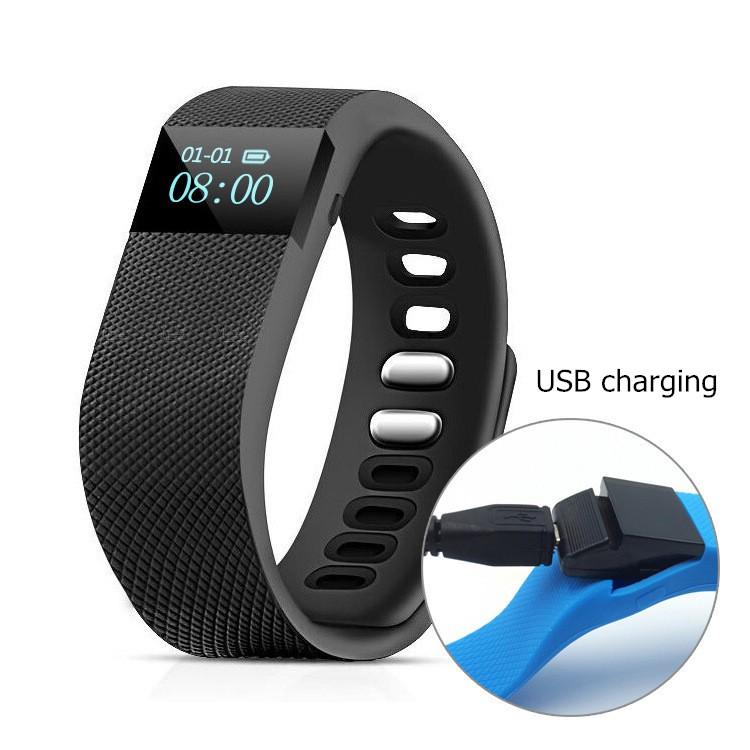 Neoon Bluetooth 4 0 Oem Odm Tw64 Smart Watch Fitness