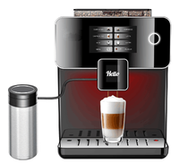 Fully Automatic Stainless Steel A10 Espresso Coffee Machine Auto Coffee Machine for Sale