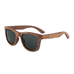 yiwu wholesale market men sunglasses polarized