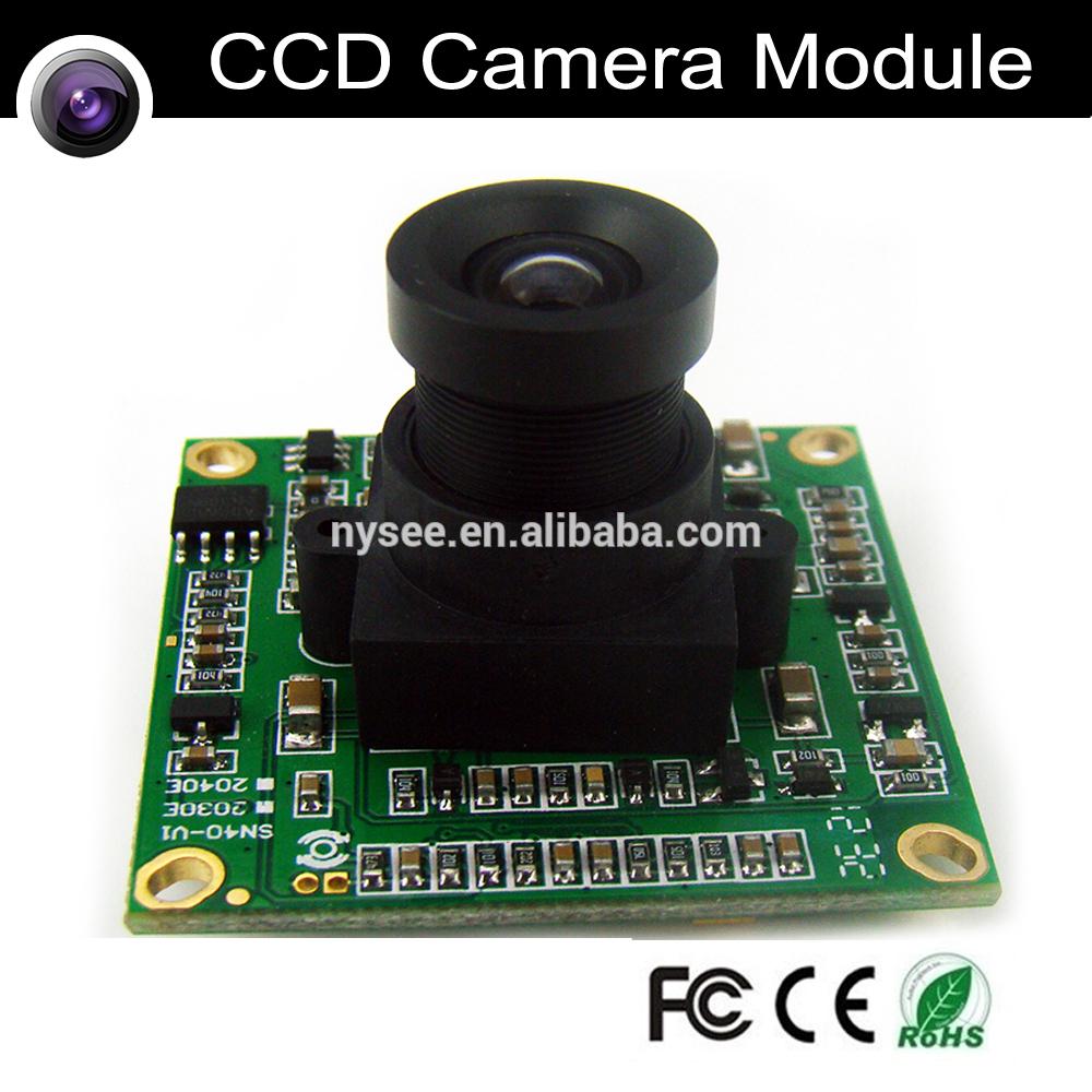 Front door peephole camera - Peephole Door Wifi Camera Peephole Door Wifi Camera Suppliers And Manufacturers At Alibaba Com