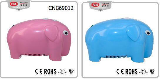 CNB69012 3