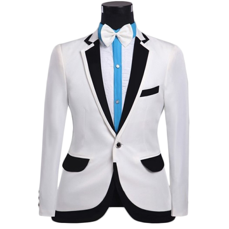 Buy Luxury Men Suit 2015 New Arrival One Button Suit and Pants Slim ...