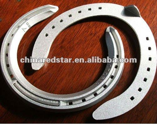 Herraduras De Aleación De Aluminio Para Caballo Nuevo Diseño Buy De Aleación De Aluminio De Las Herraduras De Hierro A Las Herraduras De Herraduras Product On Alibaba Com