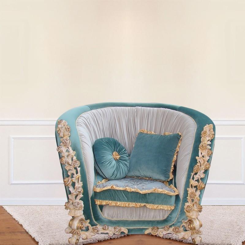 hochzeit m bel f r die braut und der br utigam. Black Bedroom Furniture Sets. Home Design Ideas