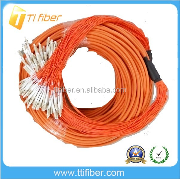 Optical Fibre Patch Cord Manufacturer, 48Core Fiber Opitc Cable