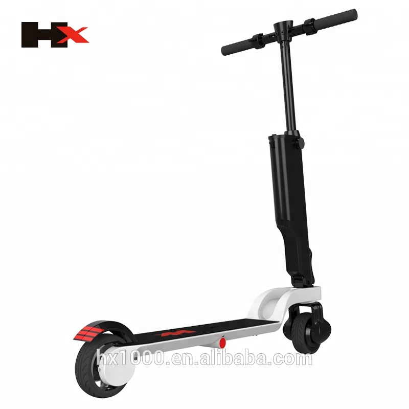 Electric Scooter Mph Supplieranufacturers At Alibaba