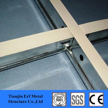 C Section Steel , Furring Channel Steel ,steel Roof Trusses Prices