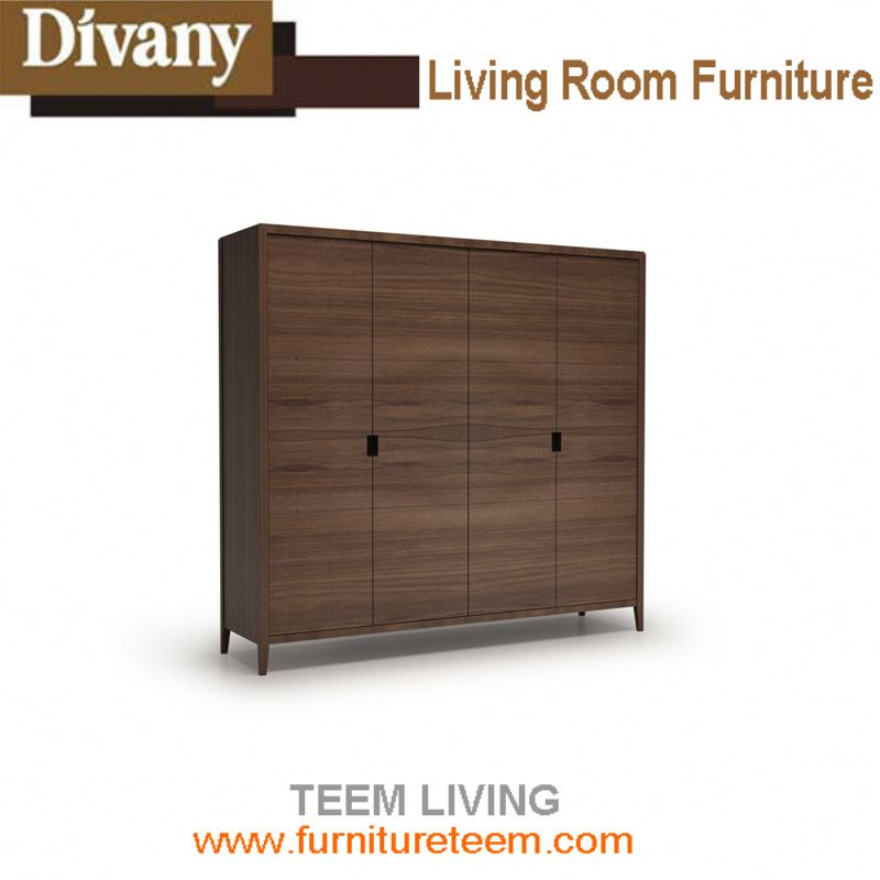 sm furniture closet cabinet sm furniture closet cabinet suppliers and at alibabacom