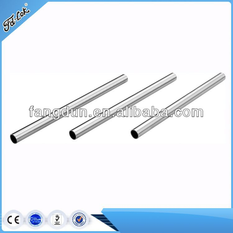 2013 Top-Selling Pipe Fitting Insulation Elbow,Stainless Steel Pipe Fitting