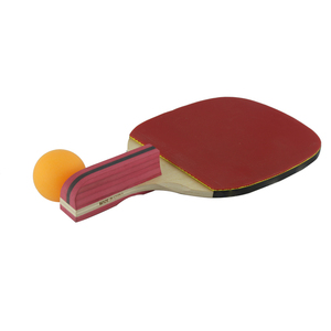 Table Tennis Penhold, Table Tennis Penhold Suppliers and