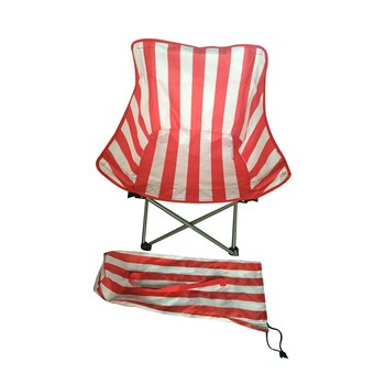 High quality camping chair beach chair folding comfort for Good quality folding chairs