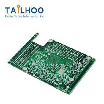94v 0 pcb circuit board buy 94v 0 circuit board,94v0 pcb circuit94v 0 pcb circuit board