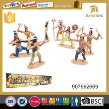 Cheap indian toy plastic miniature people