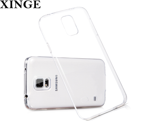 C613 New Fashion Personalized Tpu For Samsung Galaxy S5 Case