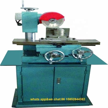 Nail Grinder/Grinding machine for nail making in China