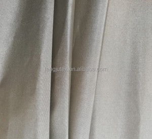 EMF protection shielding rfid blocking fabric