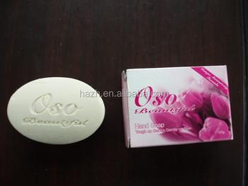 lux soap company profile