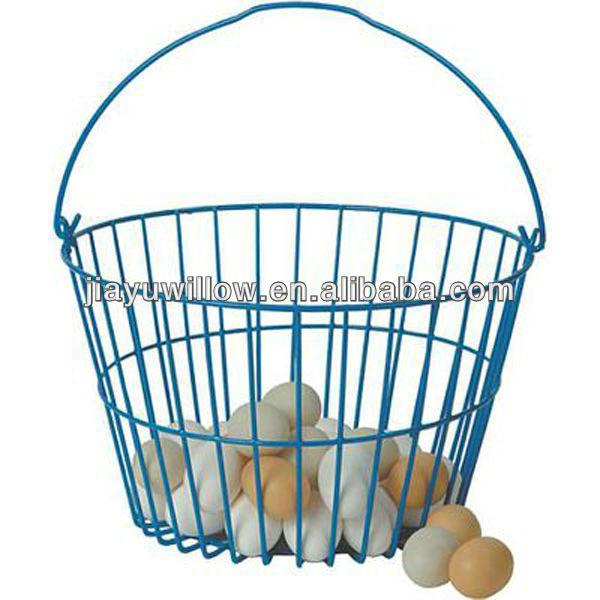 Cheap Round Wire Egg Basket - Buy Wire Basket,Wire Egg Basket ...